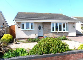 Thumbnail 3 bed detached bungalow for sale in Yew Court, Fleetwood