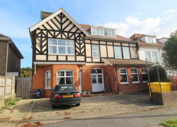 Thumbnail 12 bed semi-detached house for sale in Third Avenue, Frinton-On-Sea