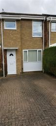 Thumbnail 3 bed property to rent in Carterton, Oxon, - P3872