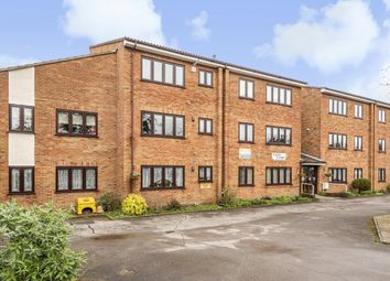 Thumbnail 1 bed flat for sale in Beckenham Road, West Wickham