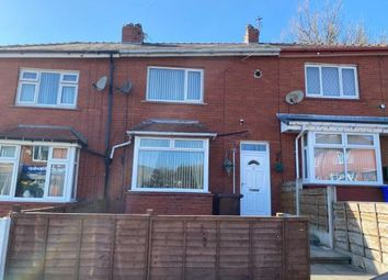 2 bed terraced house for sale in Church Walk, Stalybridge, Greater Manchester, United Kingdom SK15