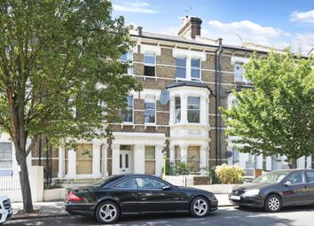 Thumbnail 2 bed flat for sale in Fernhead Road, Maida Vale