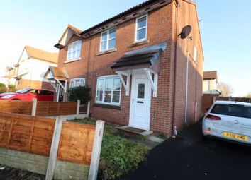 2 bed semi-detached house to rent in Roysten Gardens, St. Helens WA9