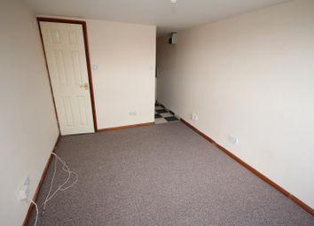 Thumbnail 1 bedroom studio to rent in Beech Hill Court, 240-242 Dunstable Road, Luton