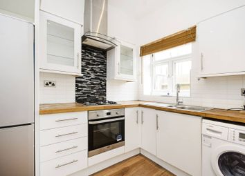 Thumbnail 2 bed flat for sale in Brooksbys Walk, Clapton