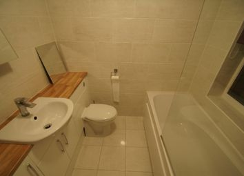 Thumbnail 2 bed terraced house to rent in St. Agathas Road, Coventry