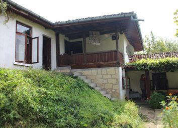 Thumbnail 3 bed detached house for sale in Byala, Ruse Region, Open Views Towards Forest. Very Private And Secluded, Bulgaria