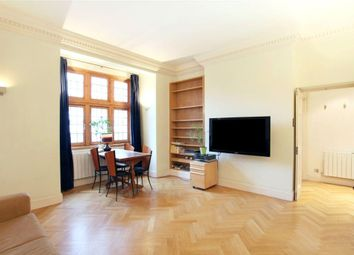 Thumbnail 2 bedroom flat for sale in Grape Street, Covent Garden, London