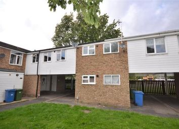 Thumbnail 2 bedroom flat for sale in Halewood, Great Hollands, Bracknell