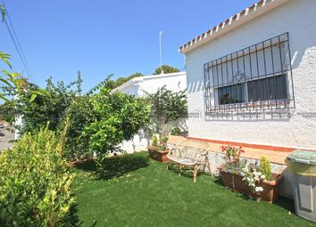 Thumbnail 3 bed bungalow for sale in Centro, L'alfas Del Pi, Spain
