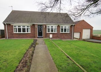 Thumbnail 3 bed bungalow to rent in Murton, Seaham