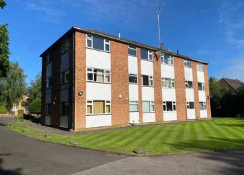2 bed flat for sale in Hertford End Ct, Sandy Lodge Way, Northwood HA6