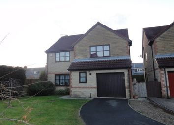 Thumbnail 4 bed property to rent in Mackintosh Court, Gilesgate, Durham