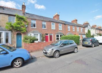 Thumbnail 3 bed terraced house to rent in Charles Street, Oxford OX43Au