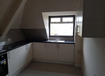 Thumbnail 2 bed flat to rent in Norton Road, Wembley Central