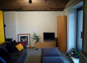 Thumbnail 1 bedroom flat for sale in Preston Street, Liverpool