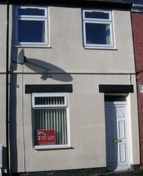 Thumbnail 2 bed terraced house to rent in Albert Street, Grange Villa, Chester Le Street