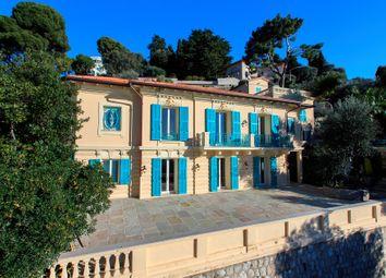Thumbnail 7 bed villa for sale in Avenue De Grasseuil, Saint-Jean-Cap-Ferrat, Villefranche-Sur-Mer, Nice, Alpes-Maritimes, Provence-Alpes-Côte D'azur, France