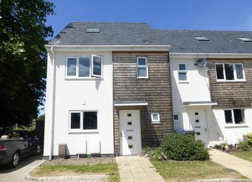 Thumbnail 4 bedroom property to rent in St. Georges Gardens, Bognor Regis