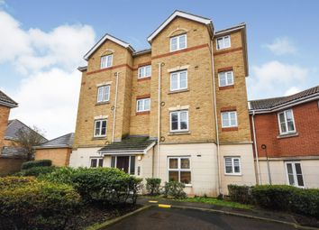 1 bed flat for sale in Southchurch, Southend-On-Sea, Essex SS1