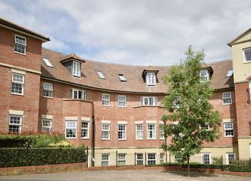 Thumbnail 1 bed flat to rent in Drovers, Sturminster Newton