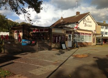 Thumbnail Pub/bar for sale in Crawley, West Sussex