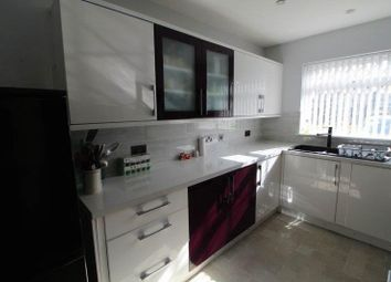 4 bed semi-detached house for sale in Riverside Avenue, Choppington NE62