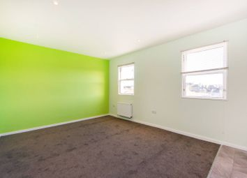Thumbnail 1 bed flat to rent in Landells Road, East Dulwich