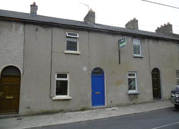 Thumbnail 3 bed terraced house for sale in 12 O'neill Street, Clonmel, Tipperary