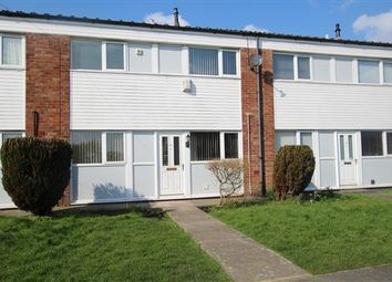 Thumbnail 3 bed property for sale in Bexhill Road, Preston
