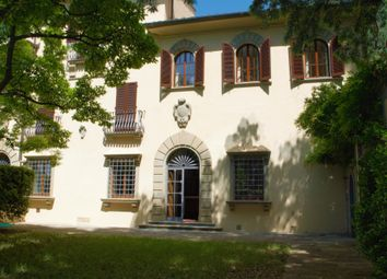 Thumbnail 3 bed duplex for sale in San Domenico, Florence City, Florence, Tuscany, Italy