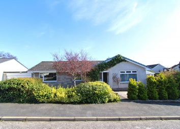 Thumbnail 3 bed detached house to rent in Earlswells Drive, Cults, Aberdeen