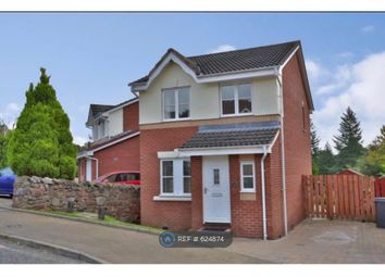 3 bed detached house to rent in Denwood, Aberdeen AB15