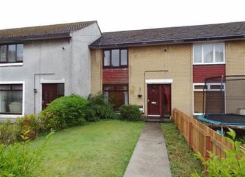 Thumbnail 2 bed terraced house to rent in Ravenswood Drive, Glenrothes, Fife