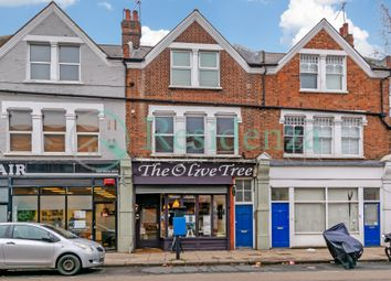Restaurant/cafe to let in Garrat Lane, Wandsworth SW18