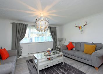 Thumbnail 2 bed flat for sale in Merrymeet, Banstead