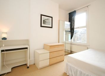 Thumbnail 3 bed shared accommodation to rent in Childeric Road, London