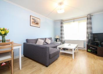 Thumbnail 1 bed flat for sale in Kendal Road, East Kilbride, Glasgow