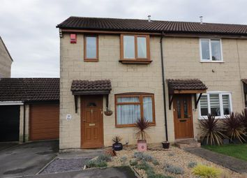 3 bed end terrace house for sale in York Close, Yate, Bristol BS37