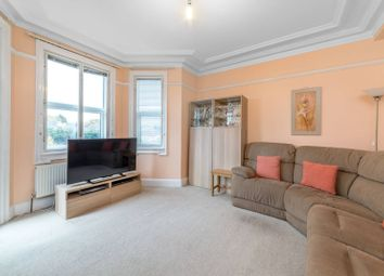 Thumbnail 4 bed flat for sale in North Circular Road, Golders Green