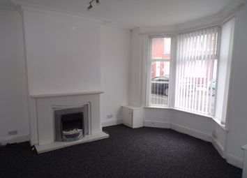 Thumbnail 3 bedroom property to rent in Cambridge Road, Bootle