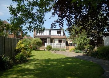 4 bed detached house for sale in Northampton Lane South, Moulton, Northampton NN3