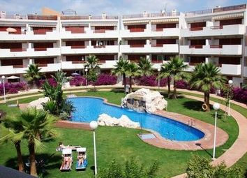 Thumbnail 2 bed apartment for sale in Playa Flamenca, Costa Blanca, Spain