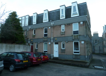 Photo of Salisbury Court, Aberdeen AB10,