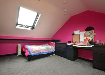 Thumbnail 5 bedroom terraced house for sale in Henderson Road, Forest Gate, London