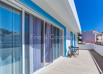 Thumbnail 4 bed villa for sale in Lagoa E Carvoeiro, Lagoa E Carvoeiro, Lagoa (Algarve)