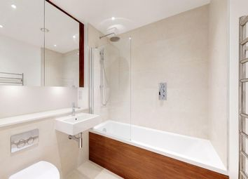 Thumbnail 2 bed flat for sale in Copper Beech House, College Road, Epsom