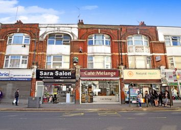 Thumbnail 4 bed terraced house for sale in Ballards Lane, North Finchley