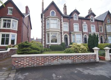 1 bed flat to rent in Station Square, Lytham St. Annes FY8