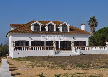 Thumbnail 6 bed villa for sale in Peniche, Silver Coast, Portugal